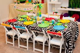 hostess with the mostess first birthday party ideas diy royal birthday bash