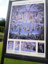 chapter 12 u2013 vatican city roman catholicism