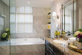 Squeaky Bathroom Floor Get A Squeaky Clean U0026 Organized Bathroom In Your Charlotte Home