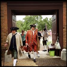 127 best colonial williamsburg images on colonial