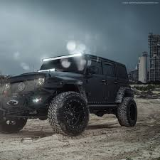 black jeep wallpaper mc customs jeep wrangler black cars u0026 bikes 9799