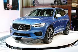 new volvo all new volvo xc60 priced from 37 205 with d4 d5 powerpulse and