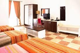 les chambre en algerie chambre hôtel touristique adim algérie boumerdes photo de complexe