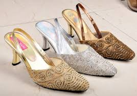 wedding shoes online india indian bridal sandals designs archive friendly mela