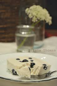 all the blueberry recipes recipe roundup briana thomas