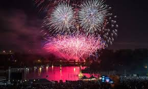 new year s st louis celebrate independence day 2015 in st louis explore st louis