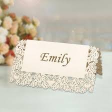romantic wedding card designs online romantic wedding card