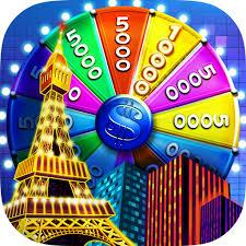 jackpot casino apk vegas jackpot casino free slots journey