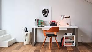Schreibtisch Design Schreibtische Selbst Designen Tische Bei Mycs