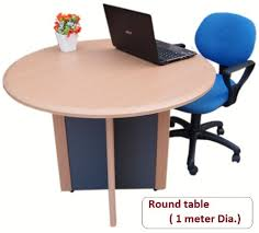 Beech Boardroom Table Office Meeting Table Home Round Table Boardroom Table Beech
