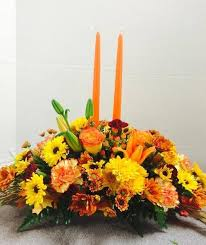 thanksgiving arrangements centerpieces 14 best thanksgiving flowers and centerpieces images on