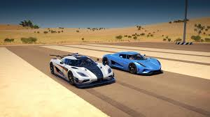 koenigsegg one wallpaper koenigsegg regera vs koenigsegg one 1 drag race forza horizon 3