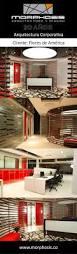 Wohnzimmerm El Minimalistisch Die Besten 25 Ramas De La Arquitectura Ideen Auf Pinterest