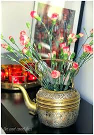indian house decoration items indian home decoration items ve traditional indian home decor