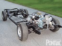 07 Gto Specs 1970 Pontiac Gto 455 Rod Network