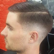 Image Gallery I Messed Up - messed up fade haircut gallery haircuts for men and women