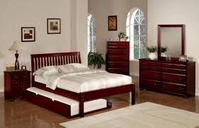 Bed Style by Modern Twin Platform Bed Design U2014 Room Decors And Design Modern