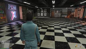 open all interiors 2 0 for gta 5