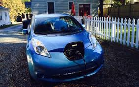 build your own ev charging station electric vehicle drivers do you lend out your charging stations