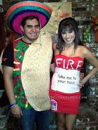 Crazy Couple Halloween Costumes Cheech Mexican Costume 4419 Mexican Costume Mullet Wig