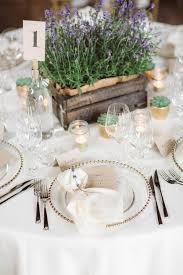 best 25 lavender centerpieces ideas on pinterest floral