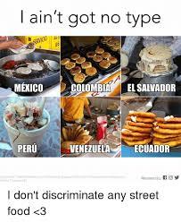 Funny Salvadorian Memes - 25 best memes about el salvador el salvador memes