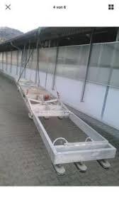 dachfläche vermieten paneelhebegerät vakuumsauger zu vermieten sandwich dach wand in