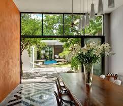 61 best floor ideas images on pinterest homes bathroom and wood