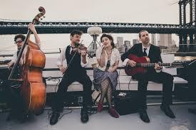 avalon wedding band jazz bands for weddings avalon jazz band