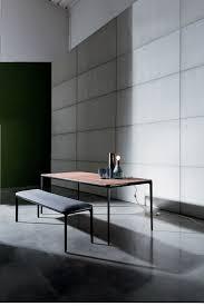 Esszimmertisch Industriedesign 36 Besten Esstisch Bilder Auf Pinterest Tische Island Und Neue