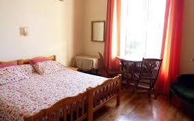 hendaye chambre d hote chambres d hôtes de renty à hendaye 64 hébergements
