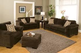 chocolate living room stunning inspiration ideas chocolate living room set fresh