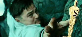 Shutter Island Meme - my 100 favourite films in review number 76 shutter island