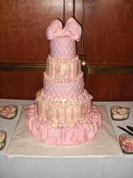 princess baby shower cake pink princess baby shower cake cakecentral