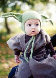 Baby Boys Costumes Baby Boy 10 Absolutely Adorable Kids Costumes Tinyme Blog
