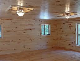 Pine Ceiling Boards by Knotty Pine Ceiling Boards Home Design Ideas