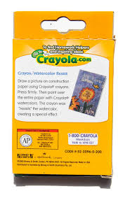 crayola target including target red and walmart crayons what u0027s