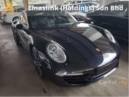 porsche 911 search search 125 porsche 911 3 0 s cars for sale in malaysia