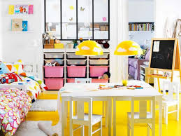 Ikea Kids Room Decor Top  Best Ikea Kids Bedroom Ideas On - Childrens bedroom ideas ikea