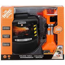home depot rocking horse black friday the home depot welding torch set by toys r us 22 99 now you can