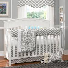 baby nursery ideas neutral hacker changing table animal baby