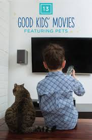 best 20 good movies for kids ideas on pinterest movies for