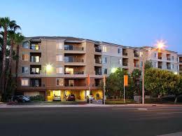 1 Bedroom Condo Myrtle Beach Studio Apartments For Rent In Pompano Beach Fl 1 Bedroom Condos