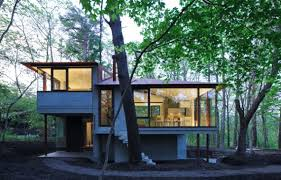 japanese home design tv show design style northmallow co