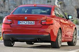 bmw m235i manual used 2014 bmw 2 series for sale pricing features edmunds