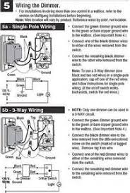 6am maf lutron dimmer wiring diagrams wiring diagram images