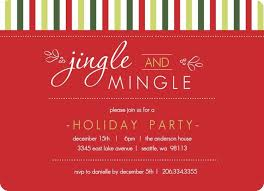 christmas lunch invitation invitation letter party professional resumes sle online