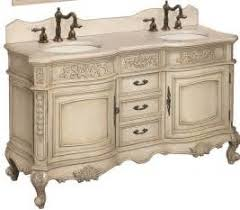ornate and antique bathroom vanities victorian porcelin bathroom