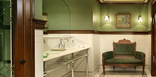design guild carisa mahnken design guild service interior design build firm