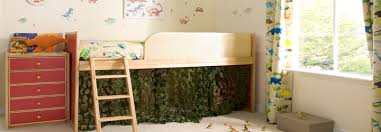Dinosaur Bedroom Furniture by Animal And Dinosaur Childrens Bedroom Furniture Cbc